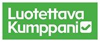 Ruutana Heating Oy - Luotettava Kumppani